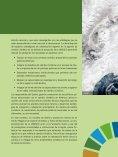 Toma de decisiones y cambio climático - Page 6