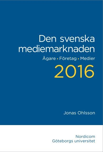 den_svenska_mediemarknaden_2016