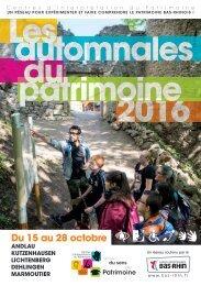 document_conseil-departemental-bas-rhin-programme-automnales-patrimoine-2016
