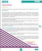 Edifin Sevilla - Page 3