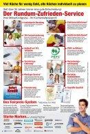 Die Möbelfundgrube - Küche KW 40 - Seite 2
