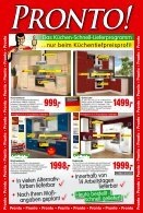 Die Möbelfundgrube - Küche KW 40 - Seite 3