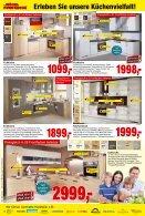 Die Möbelfundgrube - Küche KW 40 - Seite 4