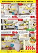 Die Möbelfundgrube - Küche KW 40 - Seite 5