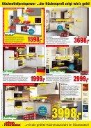 Die Möbelfundgrube - Küche KW 40 - Seite 6