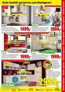 Die Möbelfundgrube - Küche KW 40 - Seite 7