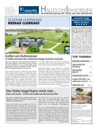 Hallesche-Immobilienzeitung-Ausgabe57-2016-10