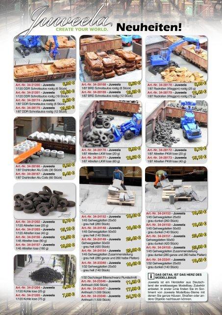 4,30€//100 g 150 g Fugenmaterial grau Juweela 20017 für Modellbau Steine Ziegel