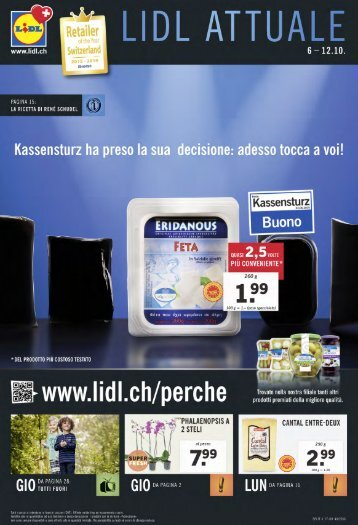 LIDL-ATTUALE-S40