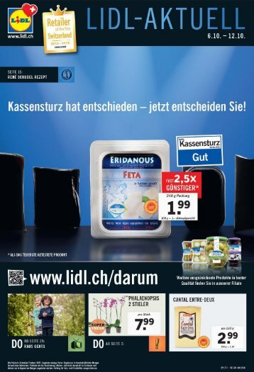 LIDL-AKTUELL-KW40