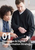 Disrupted or Disrupting? - Page 5