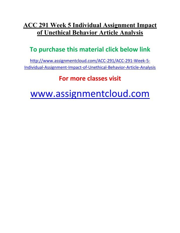 article analysis mgt 445 Article analysis mgt 445 week 5 article analysis mgt 445 week 5 article analysis mgt 445 week 5 find an article in the university library or on the internet that discusses a negotiation situation that has occurred in a global context (eg, international organization or corporation, international acquisition, government-to-government negotiation, etc.
