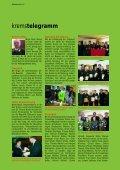 Krems - RiSKommunal - Seite 6