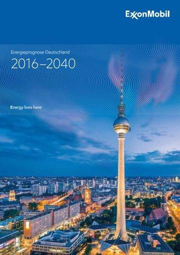 2016–2040