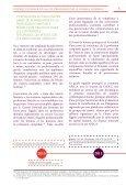 Bonnes pratiques - Page 5