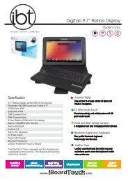 iboard_touch_tablet_9.7