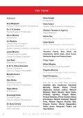 DELHI - Page 4