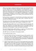 DELHI - Page 6