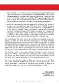 DELHI - Page 7