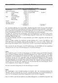 2. Lehrbrief KSt - Steuerlehrgänge Dr. Bannas - Page 3