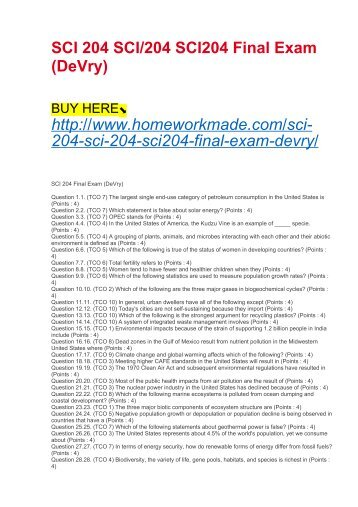 devry his 415 complete course His 415 all dqs - devry if you want to purchase a+ work then click the  devry his 415 complete course - discussions and homework  his 301 complete class all dqs .
