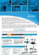 Catalogo de produtos Bonther - Page 2