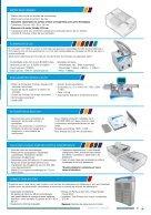 Catalogo de produtos Bonther - Page 3