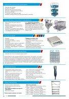 Catalogo de produtos Bonther - Page 4
