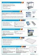 Catalogo de produtos Bonther - Page 5