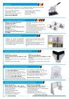Catalogo de produtos Bonther - Page 6