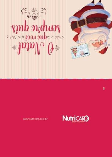 NC - Folder cartão Natal alimentação - 150x100mm_Final