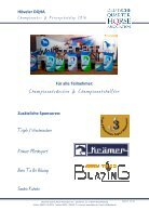 Höveler DQHA Championats-Körungs-Katalog 2016 - Seite 3