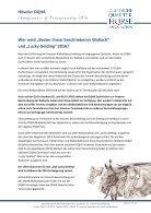 Höveler DQHA Championats-Körungs-Katalog 2016 - Seite 6