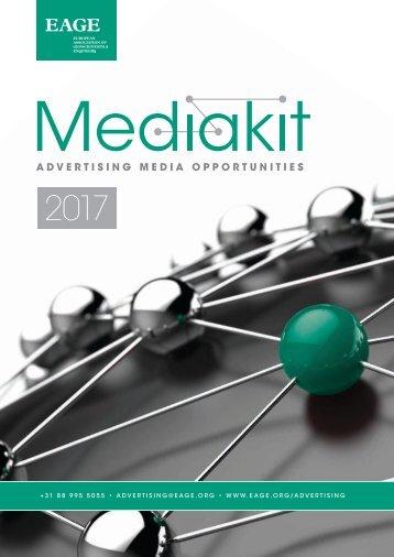LR-Mediakit 2017