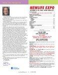 SEPT-NOV - Page 5