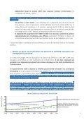 PLAN D'ACTION POUR LA RELANCE DU FRET FERROVIAIRE - Page 6