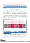 PLAN D'ACTION POUR LA RELANCE DU FRET FERROVIAIRE - Page 7