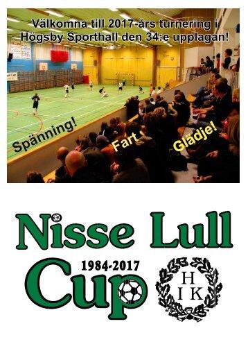 Nisselull-2017