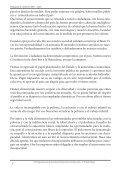 RESUMEN - Page 6