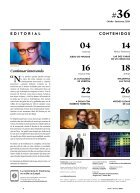 Tendencias 36 - otoño/invierno 2016 - Page 3