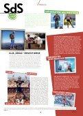 SPORTaktiv April 2016 - Seite 6