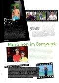 SPORTaktiv April 2016 - Seite 7