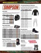 Sept-Oct_16_eFlyerPro - Page 6