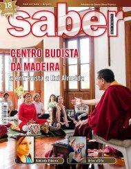 Saber Madeira