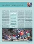 Saber Madeira - Page 5