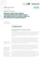 Agroicone_Input_Visão-de-longo-prazo-para-a-pecuária-brasileira_pt-1