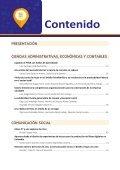 Encuentro - Page 4