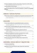 Encuentro - Page 5
