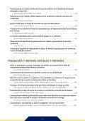 Encuentro - Page 6