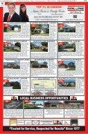 Oct. 8 - Oct. 22 - Page 3